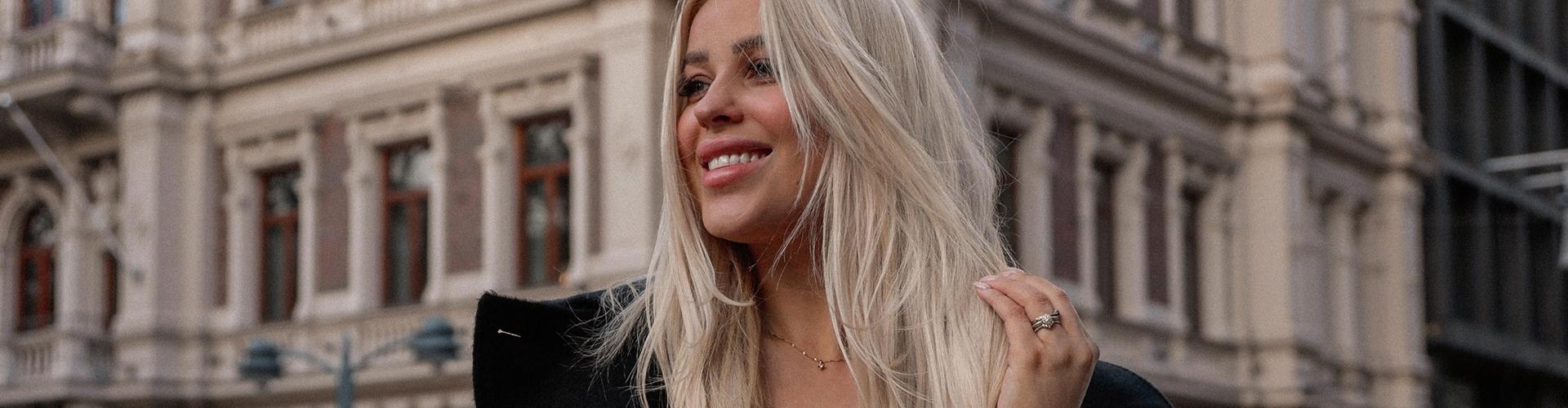 Aino Rossi