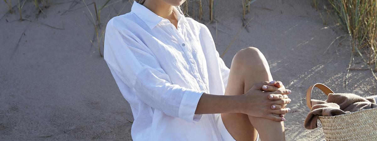 Topit ja paidat