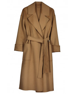 Ginger coat, 36-44, light came