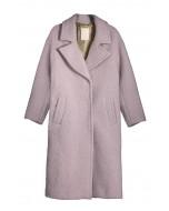 Greta-takki, 34-42, lavender