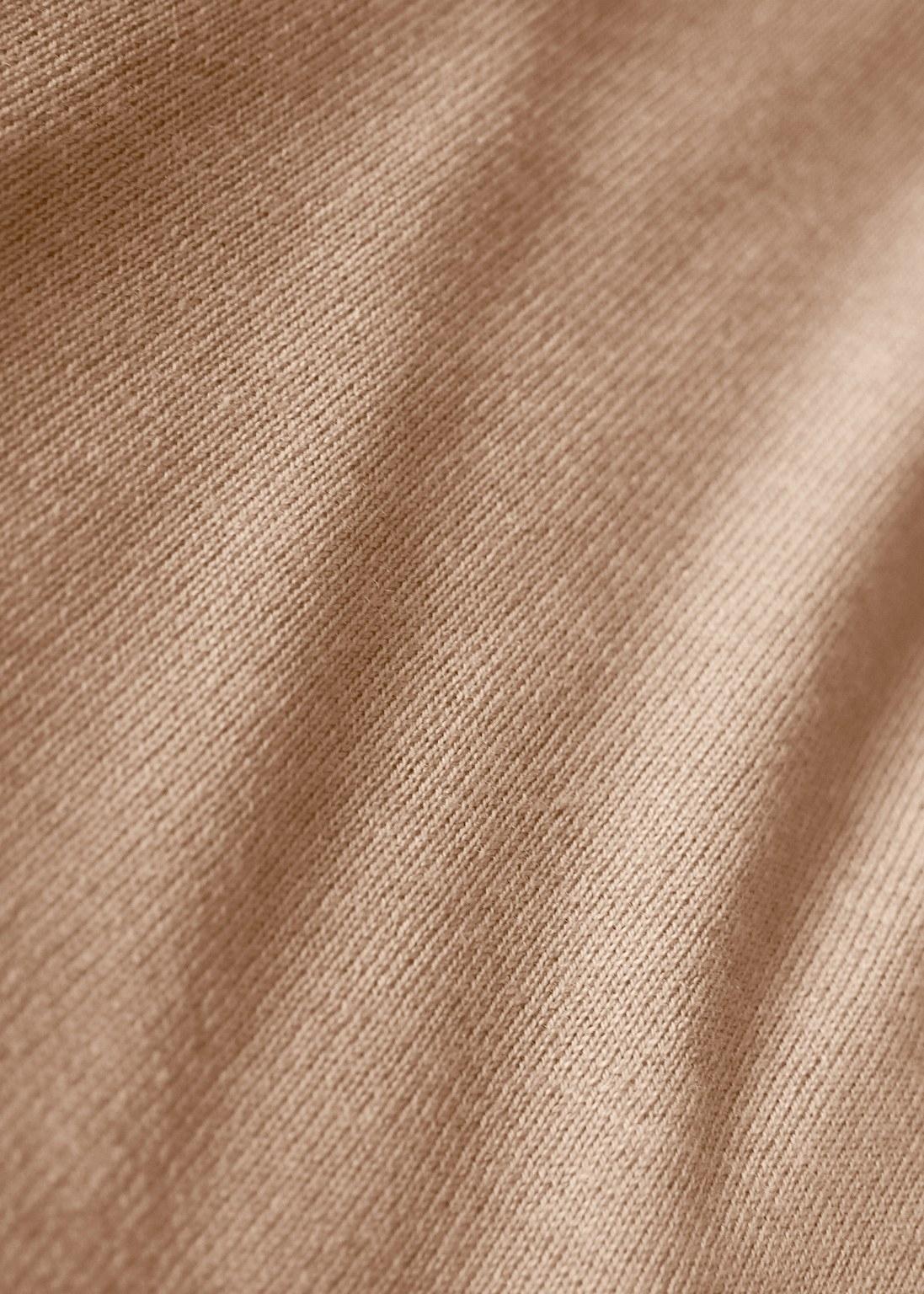 Tunnetko tekstiilien hoito-ohjemerkinnät?