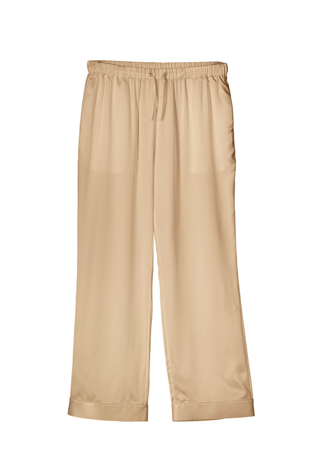Balmuir BMuir Marbel Trousers