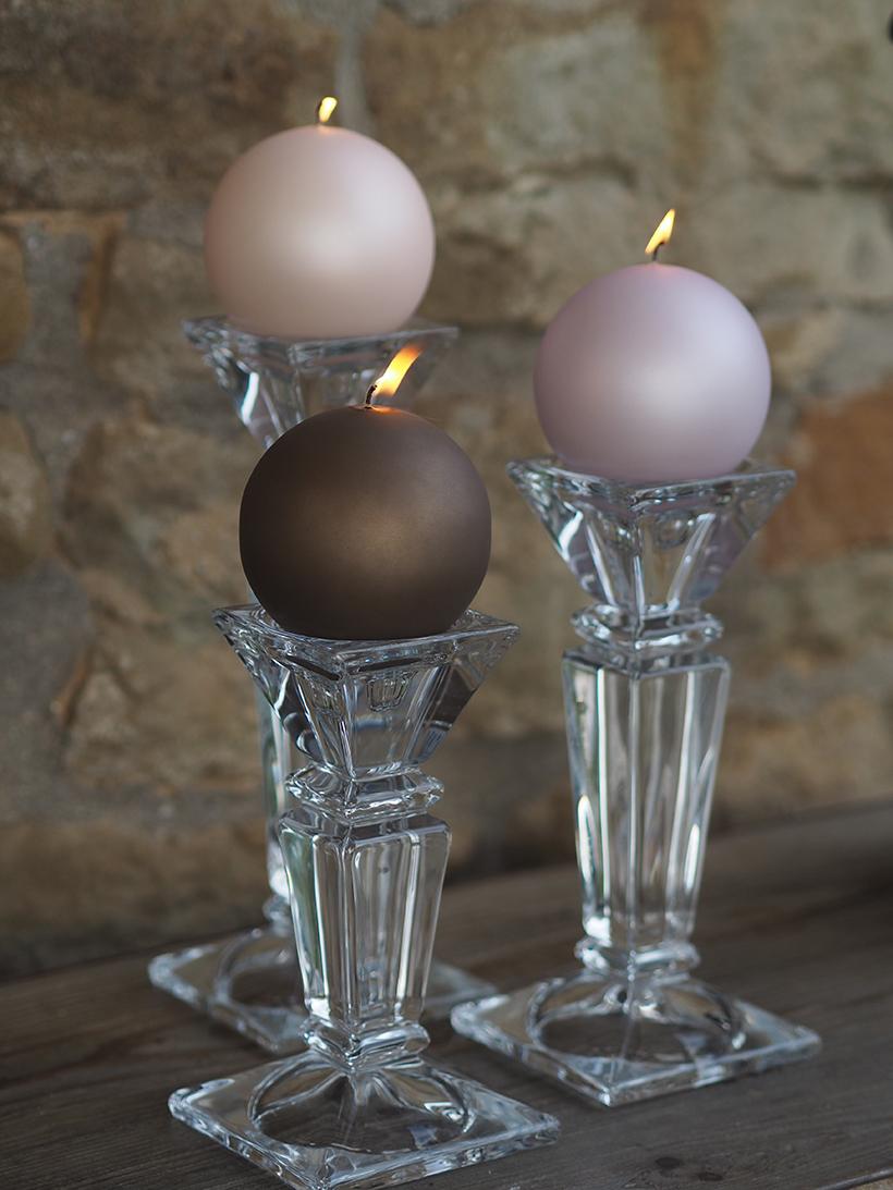 Kynttiläasetelma
