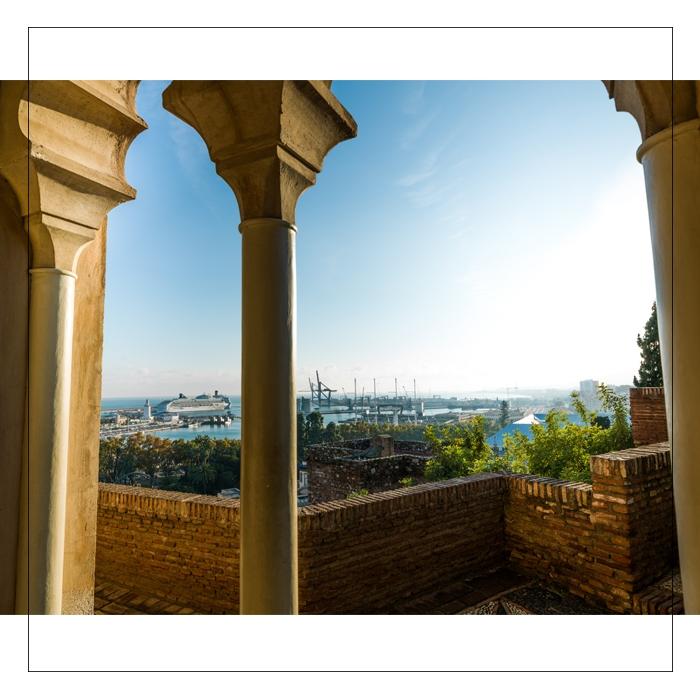 My Malaga