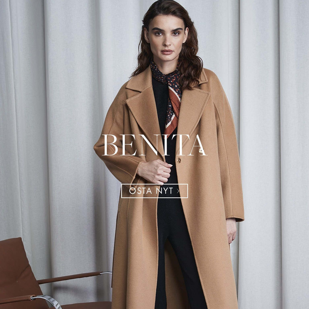 Balmuir BMuir Coats