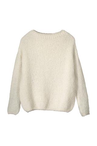 Balmuir BMuir Adalia knit