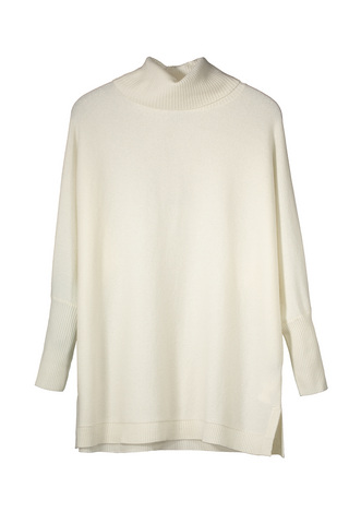 Balmuir BMuir Vicency knit