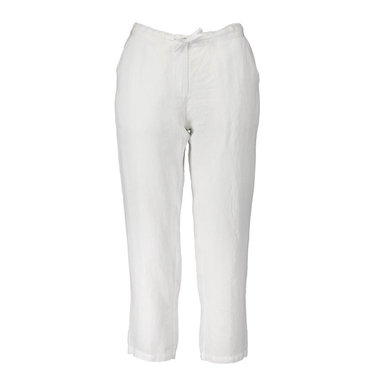 Balmuir BMuir Linen Trousers