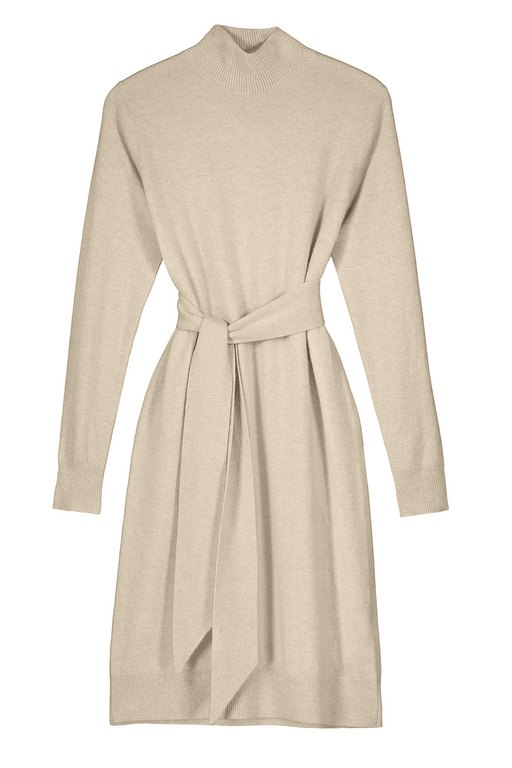 Balmuir BMuir Alexa cashmere dress