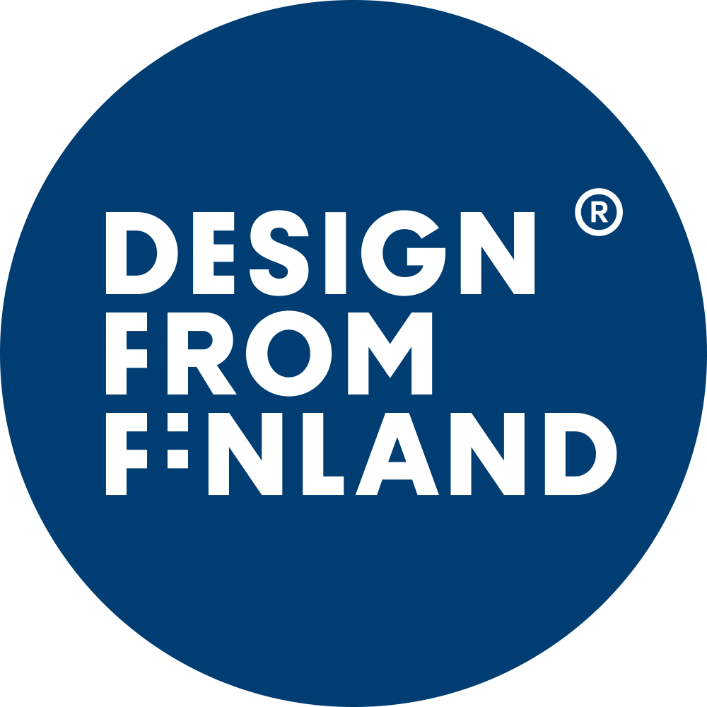 Balmuir Design from Finland